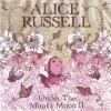 Under The Munka Moon II / Alice Russell