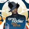 Afro Strut / Amp Fiddler