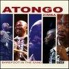 Barefoot In The Sand / Atongo Zimba