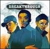 Breakthrough / Breakthrough