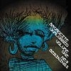Broadcite Unplugged Volume One / Various Artists