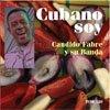 Cubano soy / Candido Fabre y su Banda