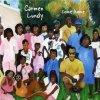 Come Home / Carmen Lundy