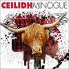 Ceilidh Minogue / Ceilidh Minogue
