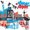 Manifest Tone Vol.1 / Chico Mann
