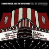 Tell Me Something / Connie Price & The Keystones