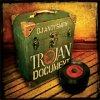 Trojan Document / DJ Andy Smith Presents