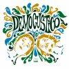 Democustico / Democustico
