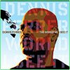 The World As I See It / Dennis Ferrer