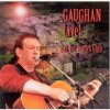 Gaughan Live! at the Trades Club / Dick Gaughan
