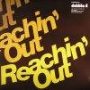 Reachin' Out / Dubble D