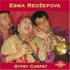 Gypsy Carpet / Esma Redzepova