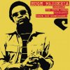 The Chisa Years: 1965-1975 (Rare and <br>Unreleased) / Hugh Masekela