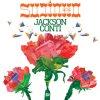 Sunjinho / Jackson Conti