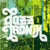 Remixes I & II / Jazztronik