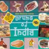 Drums Of India Vols 1&2 / Jnan Prakash Ghosh
