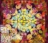 Basement Soul / Kid Sublime