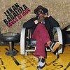 Songs Of Icons / Lekan Babalola