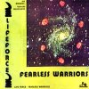 Fearless Warriors / Life Force