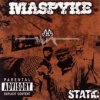 Static / Maspyke