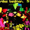 Feel Glorious / Milez Benjamin