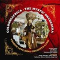 Voodoo Love Inna Champeta Style / Colombiafrica - The Mystic Orchestra