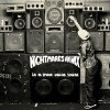 In A Space Outta Sound / Nightmares On Wax