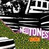 New Tones / Nomo