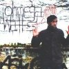 Watts Happening / Ohmega Watts