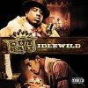 Idlewild / Outkast