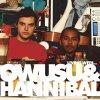 / Owusu & Hannibal