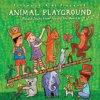 Animal Playground / Putumayo Kids