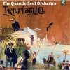 Tropidelico / The Quantic Soul Orchestra
