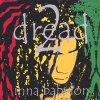 2 Dread Ina Babylon / Ranking Dread & Massive Dread