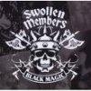 Black Magic / Swollen Members