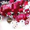 Forward / TM Juke