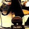 The BDI's / The BDI's