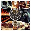 BFI / The Dragons