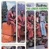 Analog Africa No 1 / The Green Arrows