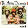 Inna de Yard / The Mighty Diamonds