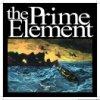 Alborada / The Prime Element