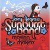 / The Sunburst Band