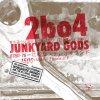 Junkyard Gods / Two Banks Of Four
