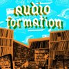 Audio Formation / Various Artists