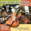 Battlefield Band In Concert / Various Artists