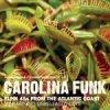 Carolina Funk / Various Artists