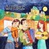 Putumayo presents Quebec / Various Artists