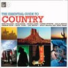 The Essential Guide To Country / Various Artists