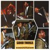 Good Things: The Story Of Saadia Records / Various Artists