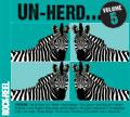 Un-Herd Volume 5 / Various Artists